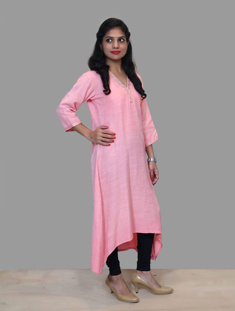 6e1ee5184d4 Best Semi Formal Dress Websites