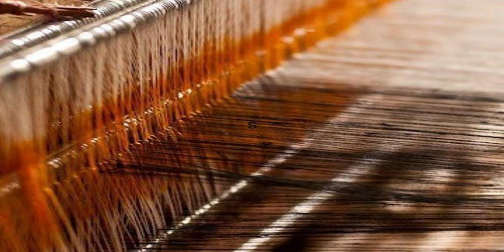 Introducing Most Popular Nui Shibori Techniques | Cocoonkapas